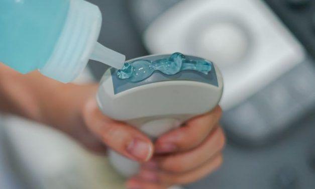 Ultrasonografia w diagnostyce raka