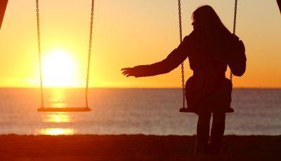 zaloba po stracie bliskiego rak