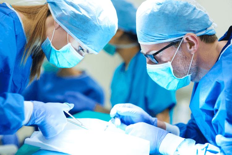 Chirurgia onkologiczna – informacje