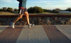 Aktywność fizyczna a zdrowie. Jak przegonić raka?