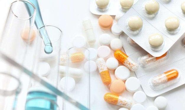 Cytostatyki – rodzaje i działanie leków