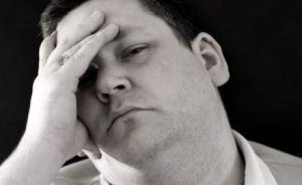 nudności i wymioty po chemioterapii