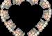 Spotkanie edukacyjne IFMSA Nowotwory u dzieci – Rodzicu, dostrzeż objawy