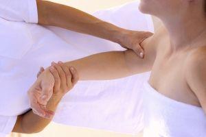 Rehabilitacja pacjenta onkologicznego w opiece paliatywnej