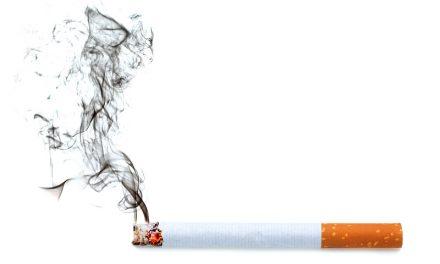 Palenie papierosów – najgroźniejszy czynnik rakotwórczy
