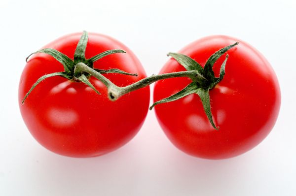 pomidory likopen