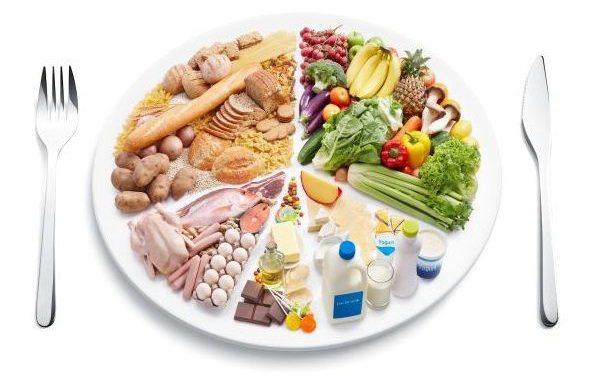 Bezpłatne porady dietetyka dla pacjentów onkologicznych