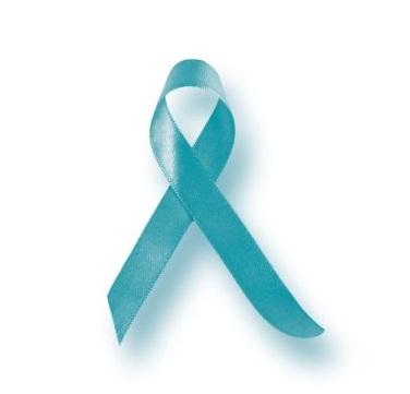 Rak jajnika nie daje charakterystycznych objawów