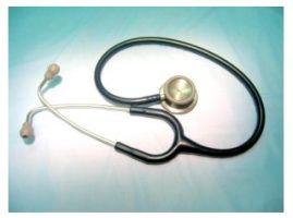 rak prostaty objawy