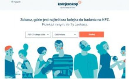 projekt kolejkoskop.pl