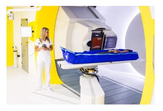 protonoterapia raka, źródło: www.proton-cancer-treatment.com