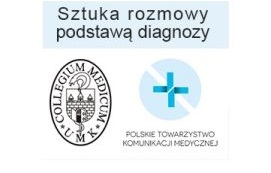 Sztuka rozmowy podstawą diagnozy. Konferencja naukowo-szkoleniowa w Bydgoszczy