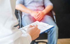 rak gruczolu krokowego dziedziczenie