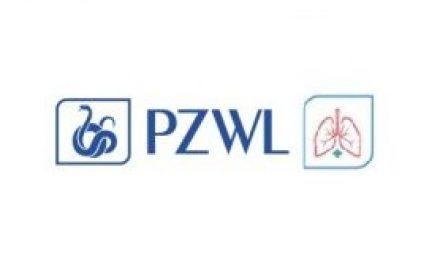 konferencja diagnostyka i terapia nowotworów górnych dróg oddechowych