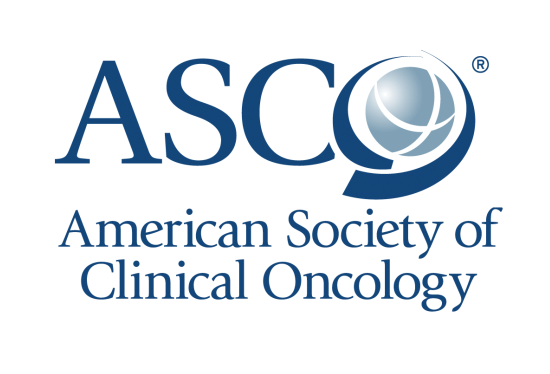 asco 2015 immunoonkologia