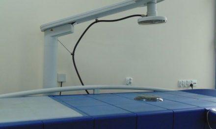 Hipertermia w leczeniu onkologicznym – zastosowanie i wskazania