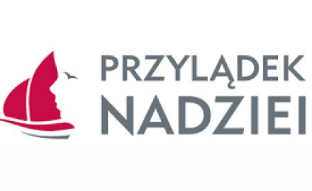 szpital przylądek nadziei Wrocław