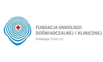 Sympozjum FODIK: Rewolucje w leczeniu raka nerkowokomórkowego, raka prostaty i raka pęcherza moczowego 2017