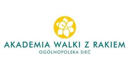 Akademia Walki z Rakiem w Warszawie – bezpłatne warsztaty