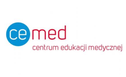 centrum edukacji medycznej, seminarium praca z pacjentem onkologicznym