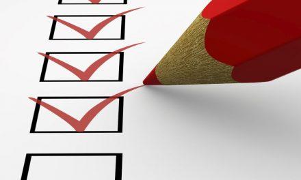 Ankieta dla Pacjentów onkologicznych