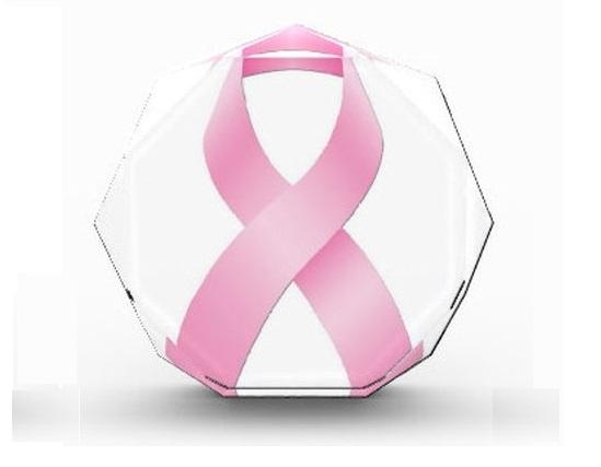 Mutacje genów BRCA1 i BRCA2 - dziedziczny rak piersi i rak jajnika