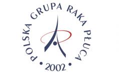 Polska Grupa Raka Płuca, konferencja