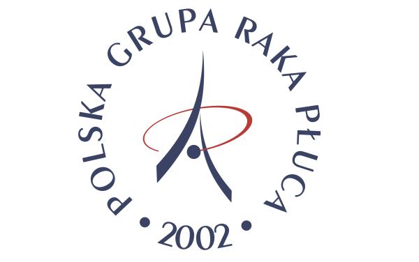 XI Konferencja Polskiej Grupy Raka Płuca 2017