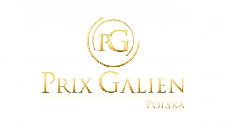 prix galien 2015 polska niwolumab pembrolizumab