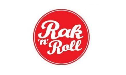 Nie ma Rak'n'Rolla bez procentów – premiera kampanii
