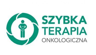 zielona karta diagnostyki i leczenia onkologicznego DILO
