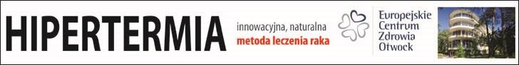 Przejdź do: Europejskie Centrum Zdrowia Otwock