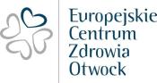 Europejskie-Centrum-Zdrowia-Otwock-logo.png
