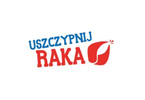 Uszczypnij raka w Poznaniu! Zaproszenie na imprezę promującą profilaktykę antynowotworową
