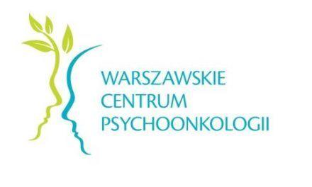 """Fundacja Warszawskie Centrum Psychoonkologii – warsztaty """"Idzie rak nieborak"""""""