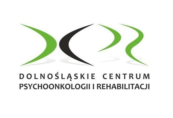 Fundacja Dolnośląskie Centrum Psychoonkologii i Rehabilitacji – nabór do grupy wsparcia
