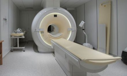 3-Teslowy rezonans magnetyczny piersi – nowoczesna diagnostyka obrazowa raka piersi
