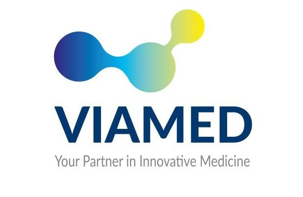VIAMED-Oncompass-logo.jpg
