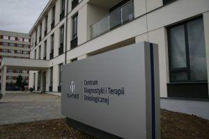 centrum nu-med onkologia
