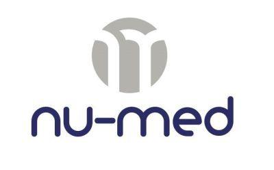 nu-med-szpital-logo.jpg