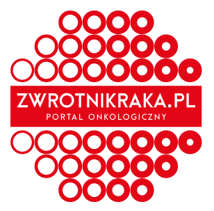 PORTAL ONKOLOGICZNY ZWROTNIK RAKA - FORUM