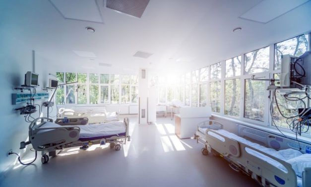 Breast Cancer Unit – interdyscyplinarne leczenie raka piersi