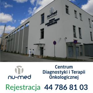 centrum-nu-med-Tomaszów.png