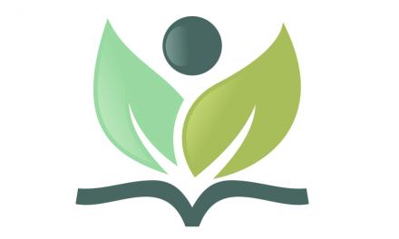 Zastosowanie dietetyki w terapii onkologicznej – zaproszenie na szkolenie