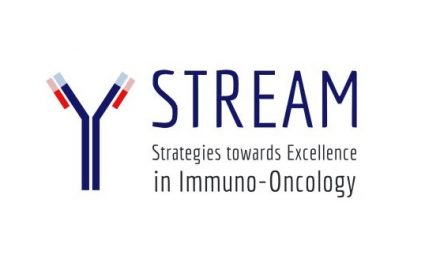projekt stream immunoterapia nowotworów