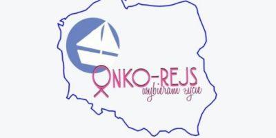 Onkorejs ogólnopolski marsz granicami