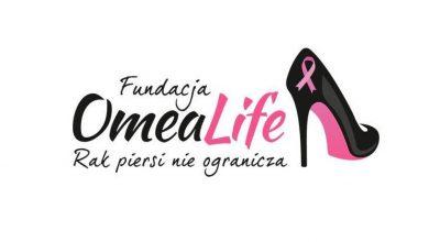 Fundacja Omea Life