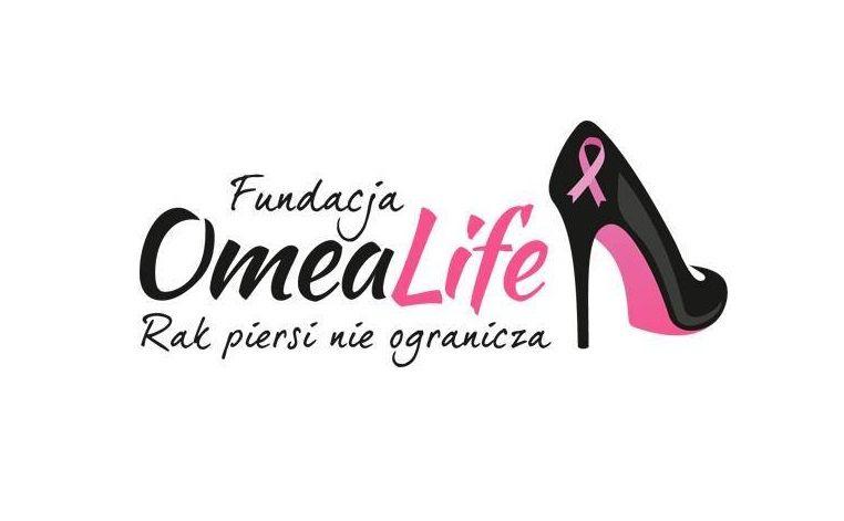 Race for the Cure w Gdańsku – zaproszenie do udziału w biegu