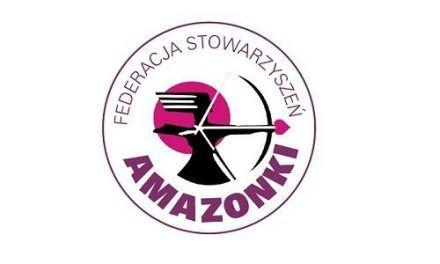 Pierwsza Dama Agata Kornhauser-Duda Ambasadorką Walki z Rakiem Piersi w Polsce