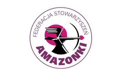 amazonki federacja